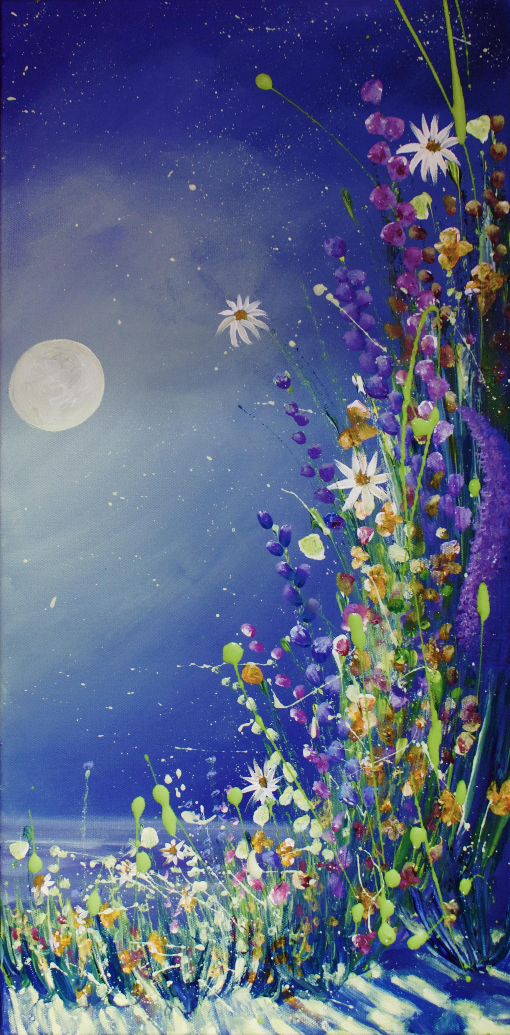 Full Moon Magic